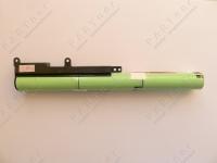 Аккумулятор A31N1601 для ноутбука Asus X541N