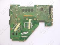Материнская плата X550CL rev:2.0 для ноутбуков Asus X550CL, F552C
