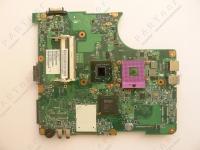Материнская плата 6050A2170201-MB-A03 ноутбука Toshiba L300