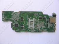 Материнская плата DA0ZRPMB6C0   ноутбука Acer Aspire V5-551G