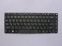 Клавиатура для ноутбука Acer Aspire E5-473