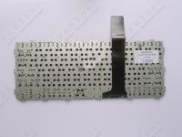 Клавиатура для ноутбука Asus X301