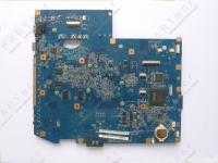 Материнская плата JV71-MV DDR3 M96 MB ноутбука Acer Aspire 7736ZG