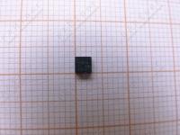 TPS1285A