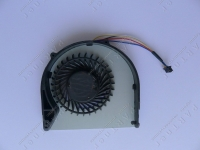 Вентилятор для ноутбука Lenovo IdeaPad B580