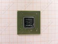 Видеочип N11P-GS1-A2