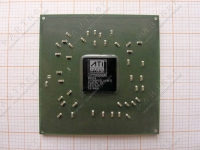 215RDP6CLA14FG северный мост AMD RD600