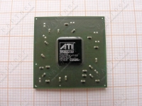 216ECP5ALA11FG северный мост  AMD RC415MD