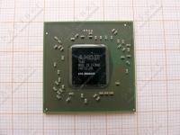 215-0803043 видеочип AMD ATI Radeon HD 6600A