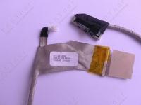 Шлейф матрицы ноутбука HP DV7-4000
