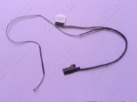 Шлейф матрицы ноутбука Acer Aspire V5-552