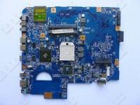 Материнская плата JV50-PU MB ноутбука Acer Aspire 5536G