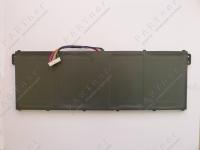 Аккумулятор AC14B8K  для ноутбука Acer Aspire E3-111