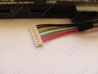 Аккумулятор AL15A32 для ноутбука Acer Extensa 2520G