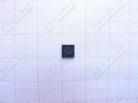 AU6259-JGF USB2.0 контроллер