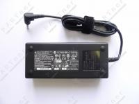 Блок питания Acer ADP-120ZB BB