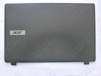 Крышка матрицы Acer Extensa 2508