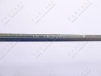 Петли для ноутбука Acer E5-575G