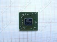 216-0774191 видеочип AMD HD 6330M