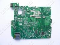 Материнская плата DA0ZR6MB6H0  ноутбука eMachines E728