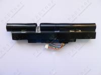 Аккумулятор AS11A3E  для ноутбука Acer  Timeline 4830TG