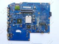 Материнская плата JV71-TR8 MB ноутбука Acer Aspire 7540G