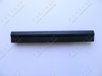 Аккумулятор M5Y1K для ноутбука Dell  Inspiron 15 3552