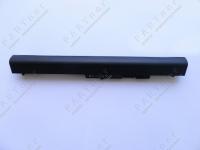 Аккумулятор OA04 для ноутбука HP 15-D