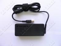 Блок питания Lenovo ADLX65NLC2A