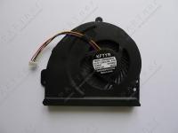 Вентилятор для ноутбука ASUS A53, K53