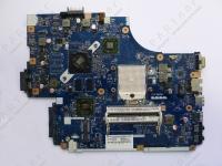 Материнская плата LA-5911P для ноутбука eMachines E640G
