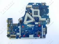 Материнская плата LA-B162P  ноутбука Acer Extensa 2510G
