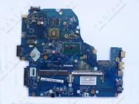 Материнская плата LA-B162P  ноутбука Acer Aspire E5-571G