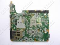 Материнская плата DAUT1AMB6E1 REV:E ноутбука HP DV6-2019er