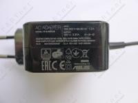 Блок питания Asus W16-045N3B