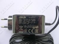 Блок питания Asus ADP-33AW