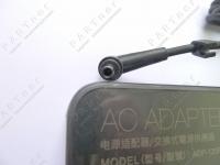 Блок питания Asus ADP-120RH B