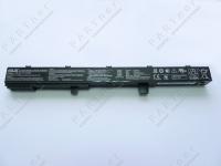 Аккумулятор A41N1308 для ноутбука Asus X551MA