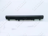 Аккумулятор AL12A32 для ноутбука Acer Aspire V5-471G