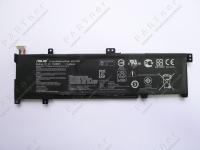 Аккумулятор B31N1429 для ноутбука Asus K501