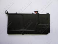 Аккумулятор B31N1336 для ноутбука Asus K551LN
