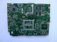 Материнская плата K52JR rev:2.3A для ноутбука Asus A52JT