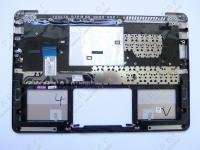 Клавиатура для ноутбука Asus Zenbook UX305UA с топкейсом