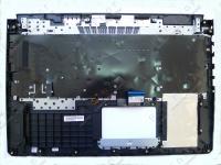 Клавиатура для ноутбука Asus FX705DD с топкейсом