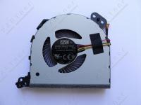 Вентилятор для ноутбука Lenovo IdeaPad 320-15ISK