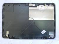 Крышка матрицы Asus X555