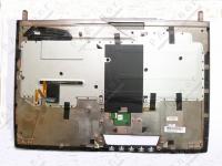 Клавиатура для ноутбука Asus G752VL с топкейсом