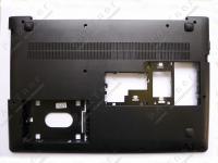 Нижняя часть корпуса Lenovo 310-15