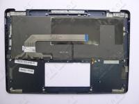Клавиатура для ноутбука Asus UX370UAF с топкейсом