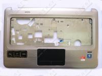 Топкейс для ноутбука HP DV6-3000